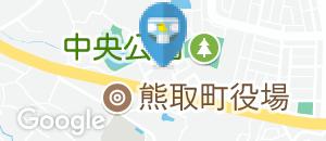 熊取町 熊取図書館のオムツ替え台情報