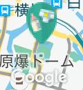 広島城の授乳室・オムツ替え台情報