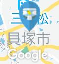 水間観音駅(改札内)のオムツ替え台情報