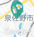 泉佐野市立図書館中央図書館(1F)の授乳室・オムツ替え台情報