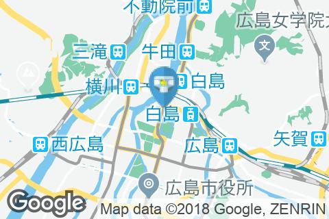 城北駅(改札内)のオムツ替え台情報