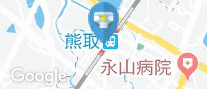 熊取駅(改札内)のオムツ替え台情報