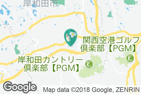 岸和田観光農園の授乳室・オムツ替え台情報