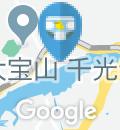 尾道市役所(3F)のオムツ替え台情報