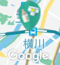 フレスタモールカジル横川(2F)の授乳室・オムツ替え台情報