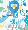 タリーズコーヒー フタバ横川新館店のオムツ替え台情報