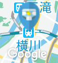 JR西日本 横川駅(改札内)のオムツ替え台情報
