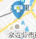 びっくりドンキー 泉佐野店のオムツ替え台情報