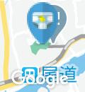 千光寺公園のオムツ替え台情報