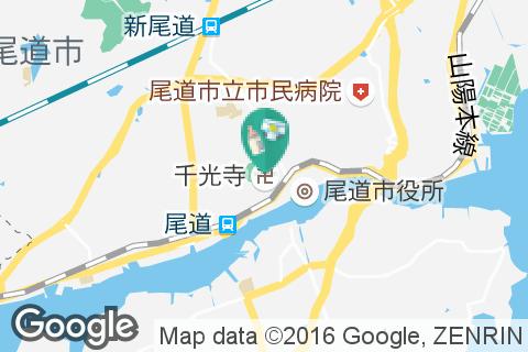 千光寺山ロープウェイの授乳室・オムツ替え台情報