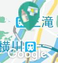 三篠児童館の授乳室・オムツ替え台情報