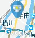 ロイヤルホスト 三篠店のオムツ替え台情報