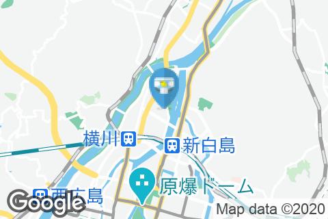 株式会社ユアーズ 楠木店(2F)のオムツ替え台情報