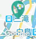 三瀧荘(1F)の授乳室・オムツ替え台情報