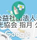 萩城跡の授乳室・オムツ替え台情報
