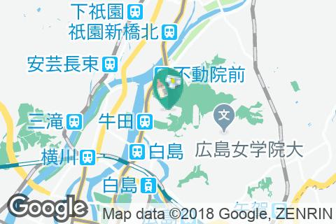 牛田新町児童館の授乳室・オムツ替え台情報