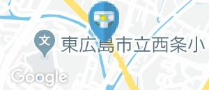 TSUTAYA 東広島店(3F)のオムツ替え台情報