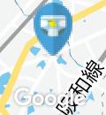 ガスト泉佐野貝田店(1F)のオムツ替え台情報