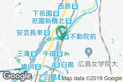 牛田住宅情報スクエアアスタ(1F)の授乳室・オムツ替え台情報