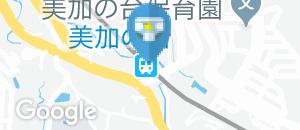 美加の台駅(改札内)のオムツ替え台情報