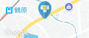 PISOLA泉佐野店(1F)のオムツ替え台情報