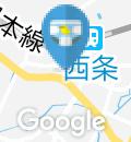 西松屋 ハローズ東広島モール店(2F)のオムツ替え台情報