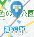 二色浜駅(改札内)のオムツ替え台情報