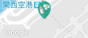 関西国際空港 国内線(2F)の授乳室・オムツ替え台情報