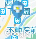 祇園新橋北駅(改札内)のオムツ替え台情報