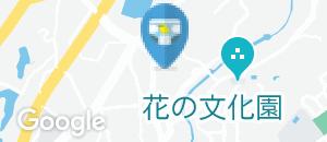 あすかてくるで河内長野店(1F)のオムツ替え台情報