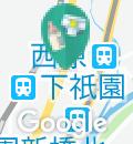 スタジオアリス 広島祇園店の授乳室・オムツ替え台情報