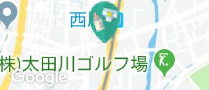 鎌倉パスタ(1F)の授乳室・オムツ替え台情報