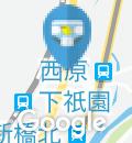 ダイハツ広島販売(株) 祇園店(1F)のオムツ替え台情報