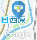 ウォンツ 東原店(女子トイレにオムツ台あります)のオムツ替え台情報