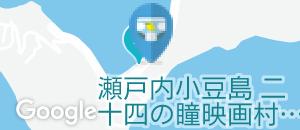 壷井栄文学館(1F)のオムツ替え台情報