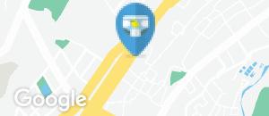 ホンダカーズ泉州 河内長野店(1F)のオムツ替え台情報
