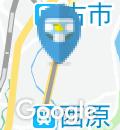 藤三 中筋店(1F)のオムツ替え台情報