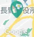 ジョーシン河内長野店(1F)の授乳室・オムツ替え台情報