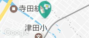 大阪いずみ市民生協 コープ貝塚(1F)の授乳室・オムツ替え台情報