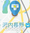 かごの屋河内長野市役所前店(1F)のオムツ替え台情報
