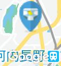 くら寿司原町店(1F)のオムツ替え台情報