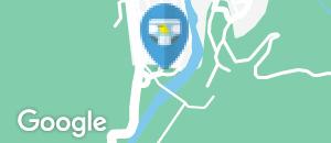 伊勢神宮前のトイレのオムツ替え台情報