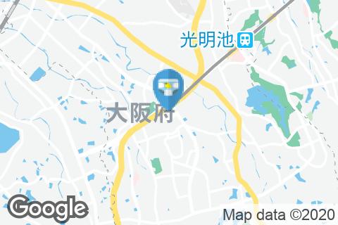 ニトリ 和泉中央店(2F)のオムツ替え台情報