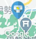 神宮会館駐車場(1F)のオムツ替え台情報