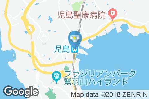 JR西日本 児島駅(改札外)のオムツ替え台情報