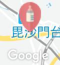 マクドナルド広島大町店(1F)の授乳室情報