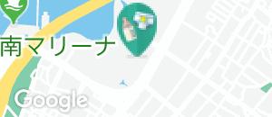 スタジオアリス 岸和田店の授乳室・オムツ替え台情報