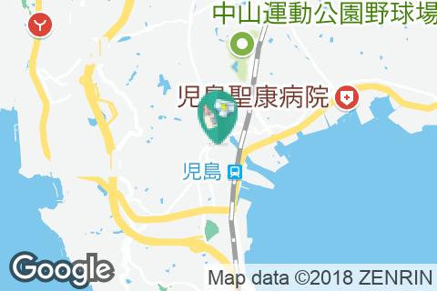 天満屋ハピータウン児島店(1F)の授乳室・オムツ替え台情報