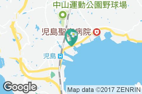 倉敷市役所 児島支所(1F)の授乳室・オムツ替え台情報