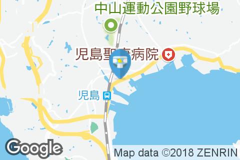 タイヤ館 アクロスプラザ倉敷児島のオムツ替え台情報